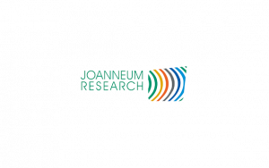 Joanneum Research, Institut Digital